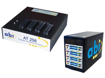英国abi-AT256A4pro4集成电路测试仪