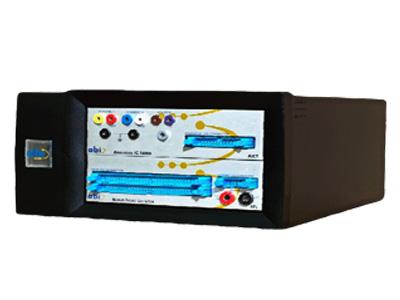 英国abi-BM8200电路板故障测试仪