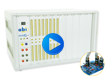 RevEng电路板反求系统介绍视频